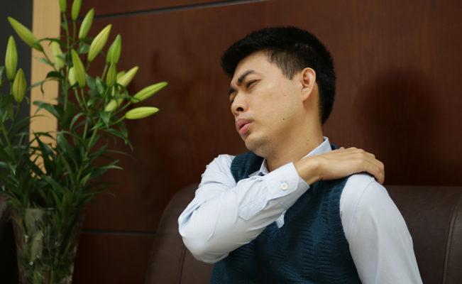 Anh Nguyễn Văn D